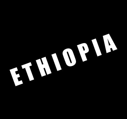 Easy Ethiopia Tours